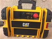 CATERPILLAR Misc Automotive Tool CJ3000